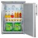 LIEBHERR FKUv 1660 Premium