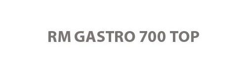 RM 700 TOP
